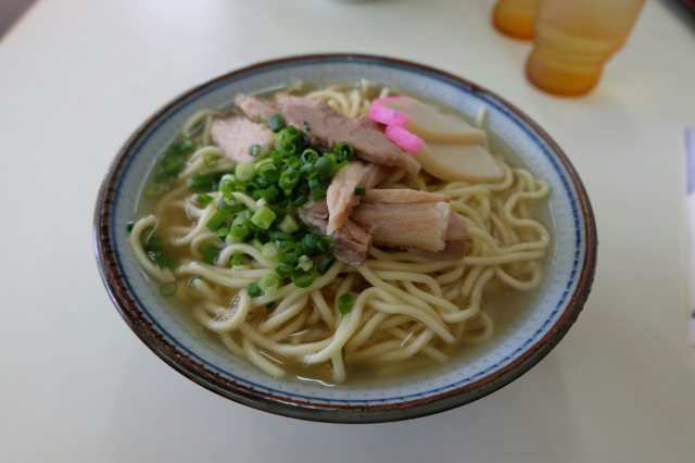 s_石垣島・西表島_6689