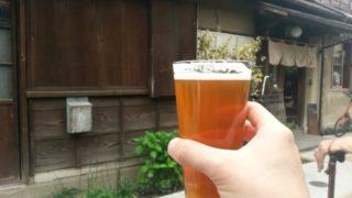 東京下町で地ビールも飲める!外国人も満足な「谷根千巡り」が楽しい