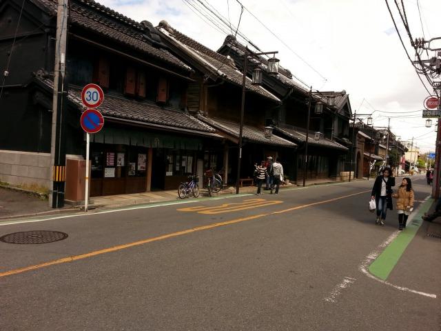 s_kawagoe