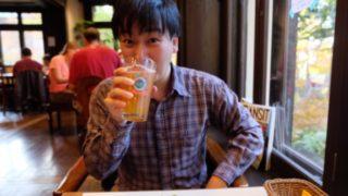 ビールに渋温泉、雲海にスノーモンキー。年中楽しい志賀高原に行こう