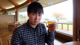 クラフトビールと温泉の共演。長野県のオラホビールに行ってきた。