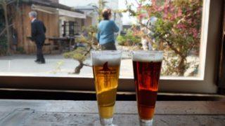お酒の楽園?酒蔵でビールも楽しめる湘南・鎌倉のクラフトビール旅