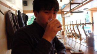 小田急線の狛江~登戸でクラフトビールに日本酒を楽しもう