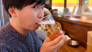 浅草で生ホッピーとクラフトビールを飲みまくろう!